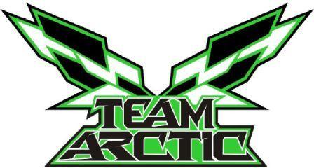 Team Arctic Cat