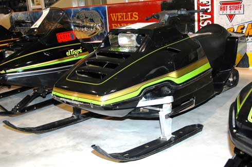 Roger Dean Chevy >> ArcticInsider - Arctic Cat 50th Recap: People, Products & Passion