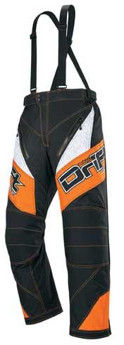 DRIFT Racing Pant