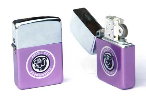 Arctic Cat Lighter