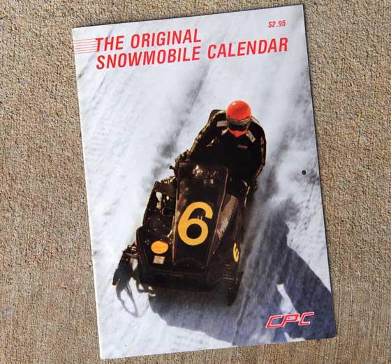 CPC Calendar