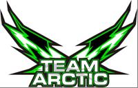 Team Arctic Cat Racing