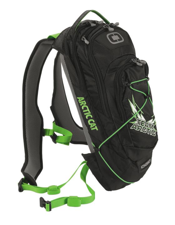 Arctic Cat Hydration Pack by OGIO