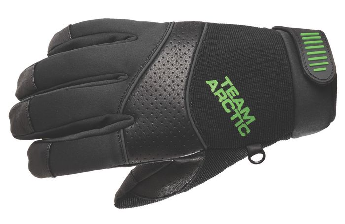 Mountain Tec Gloves from Arctic Cat