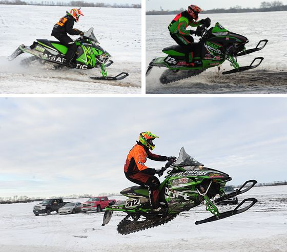 2015 USXC Grafton XC Race. Pix by ArcticInsider.com