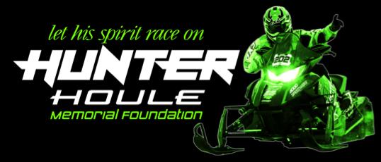 Hunter Houle Memorial Foundation