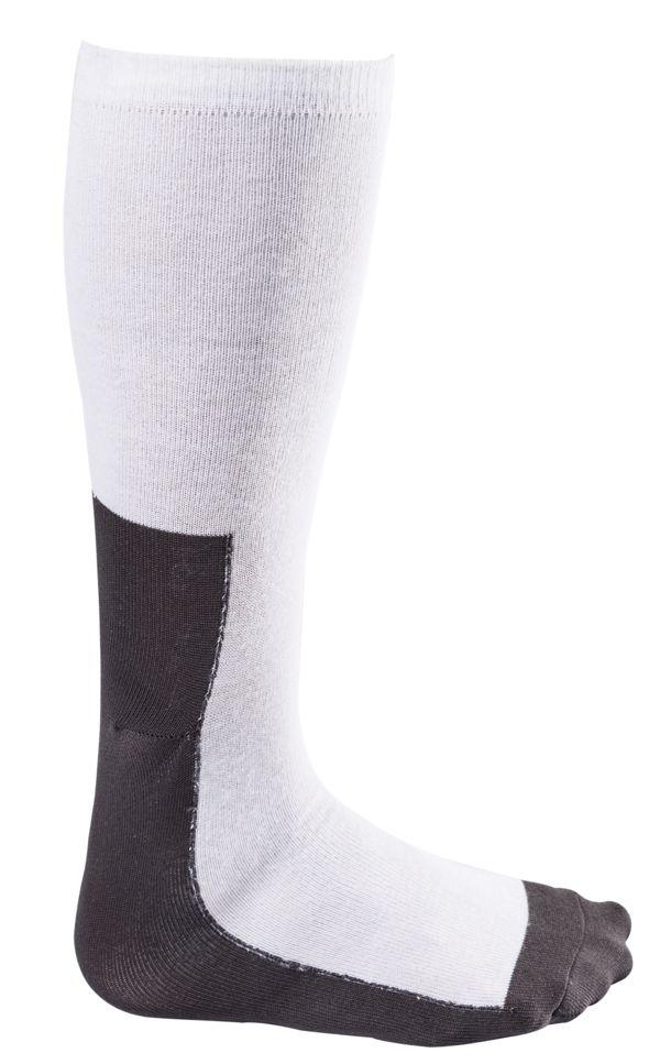 Arctic Cat Mid-Weight Wool Socks