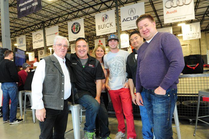 Hunter Houle Memorial Foundation Fundraiser
