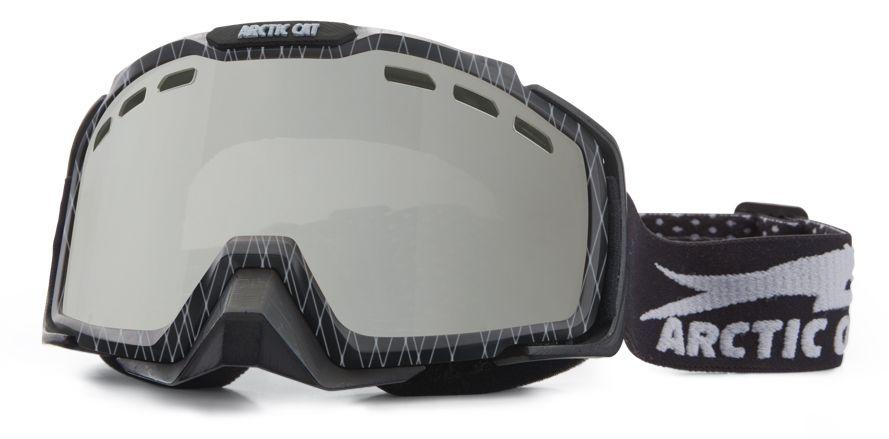 Arctic Cat Authority Goggle