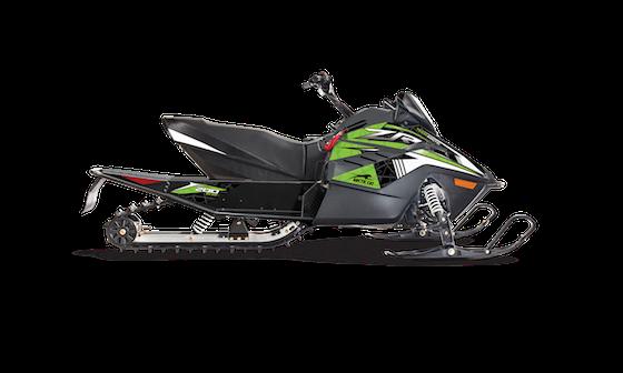 2021 ZR200