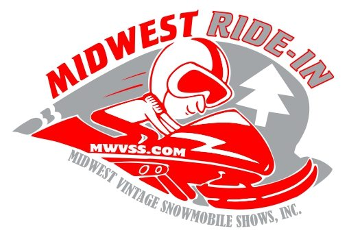 Midwest Ride-In Largest Vintage Event in 'Merica