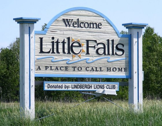 Little Falls, MN home to West Side Recreation established in 1969